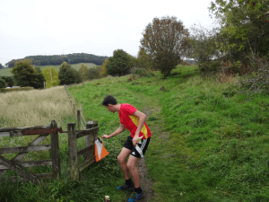SelkirkHill-finish